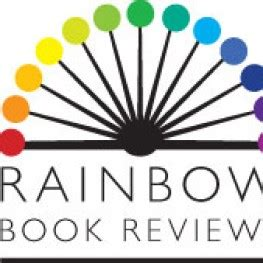 A critical book review